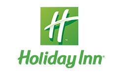 holiday-Inn_-resized.png logo