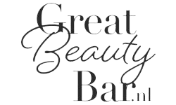 great-beauty-bar_resized.png logo
